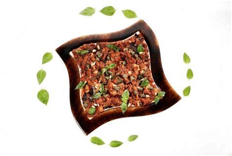 passato remoto cucinare cucinare la memoria le ricette de la cucina italiana