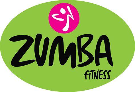 imagenes de fitness imagenes de zumba imagenes zumba fitness zumba fitness