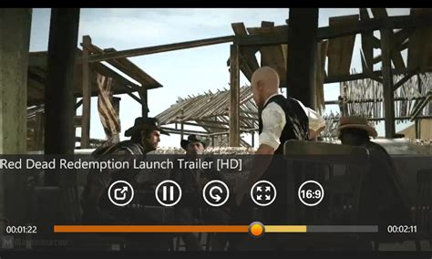 download youtube xda supertube stream and download youtube video in hq and hd