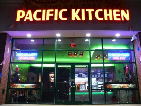 Pacific Kitchen Staten Island | pacific kitchen chinese great kills staten island