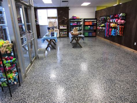 epoxy flooring epoxy flooring hartford ct