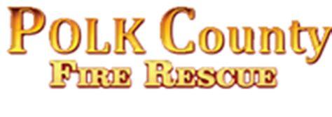 design lab polk county polk county fire rescue