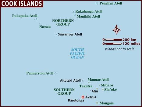 cook islands map rarotonga map related keywords rarotonga map keywords keywordsking
