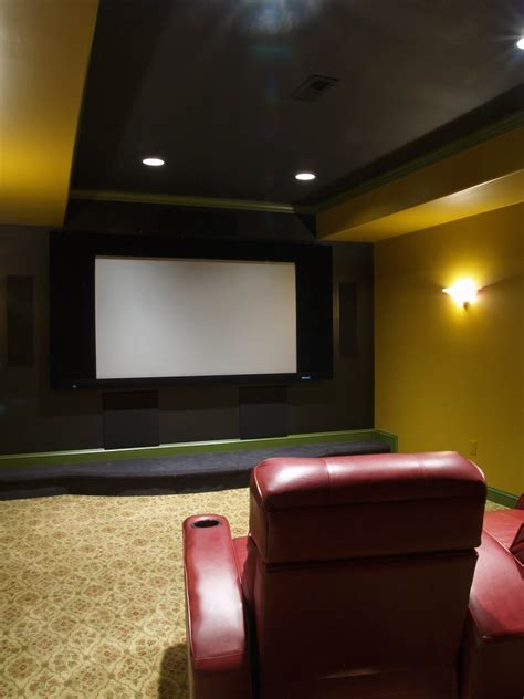 home theater design uk 100 home theater design uk best 20 home theater