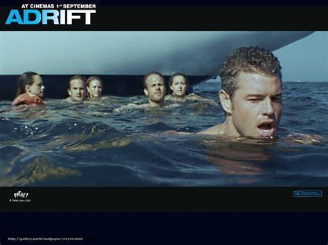 the open boat movie open water 2 adrift movie wallpapers wallpapersin4k net