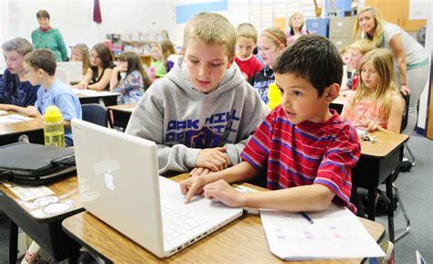 cara membuat usaha untuk anak sekolah tips memilih laptop yang cocok untuk anak sekolah