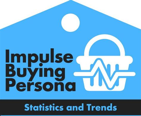 impulse buying house impulse buying persona impulse buying statistics and trends