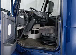 volvo truck parts buy genuine volvo truck parts