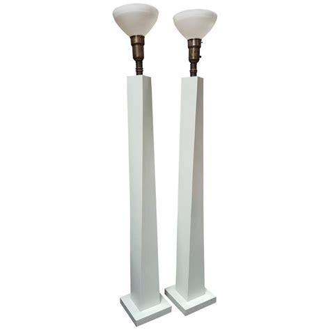 Column Floor Ls column floor l 28 images laurel brass and ceramic