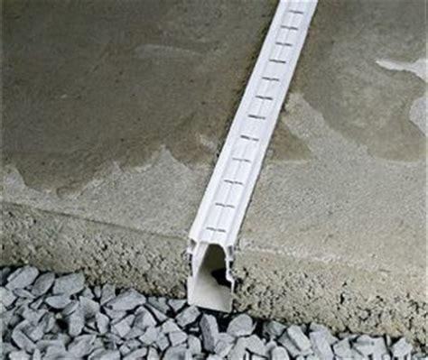 best 25 concrete slab ideas on concrete deck