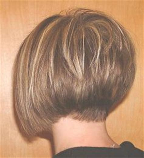 severe a line hair cuts 1000 images about short bob hair on pinterest a line
