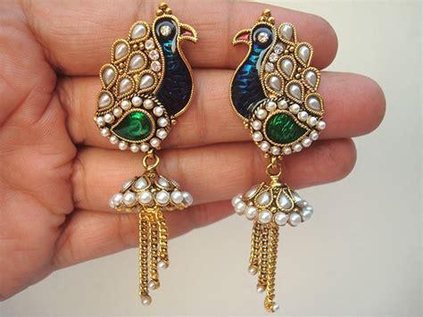 handmade traditional silver jaipur jewellery silgo