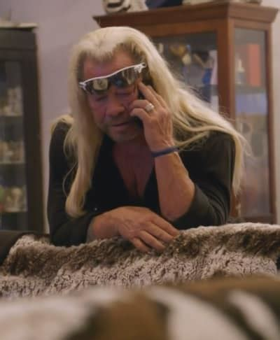 and beth fight of their lives the bounty beth chapman is now cancer free the gossip