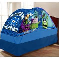 Monsters Inc Bedroom Accessories by 1000 Images About Monsters Inc Decor On