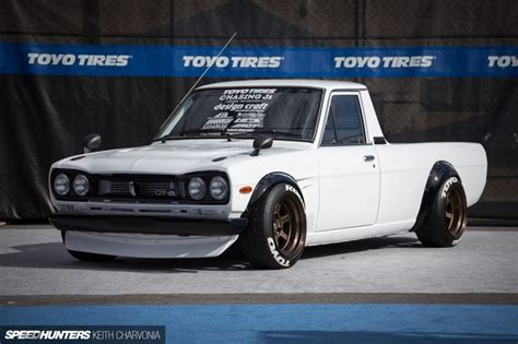nissan hakotora 1000 ideas about mini trucks on pinterest trucks chevy