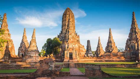 voli interni thailandia doveclub dove viaggi corriere