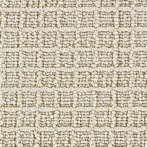 martha stewart living samara sisal carpet per sq ft the home depot canada