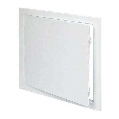 Plumbing Access Panel Home Depot by White Access Panels Plumbing Accessories The Home Depot