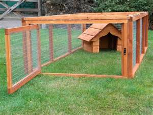 Outdoor Rabbit Hutch Plans Konijnenren Maken Hoe Doe Je Dat Klik Hier