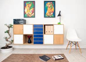 design my room for free free stock photo of architecture cabinets carpet