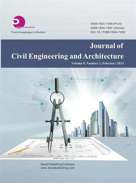 research paper for civil engineering research paper title for civil engineering