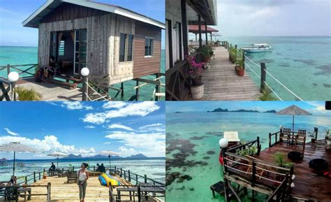 airbnb malaysia top 5 airbnb in malaysia for under rm200 zafigo