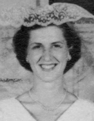 obituary for nancy j brenner charles f snyder funeral home
