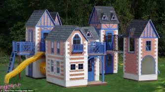 can you play home design story inside the lilliput play homes custom built for children