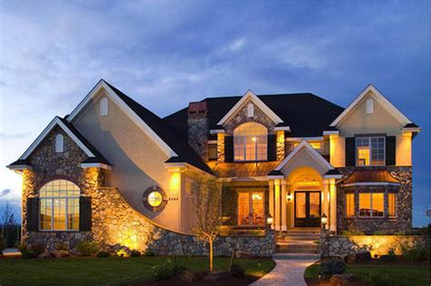Virginia Property Records Search Virginia Real Estate Search All Homes In Virginia