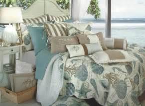 25 best ideas about coastal bedding on