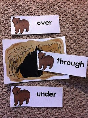 house renovation game house renovations card games and bears on pinterest
