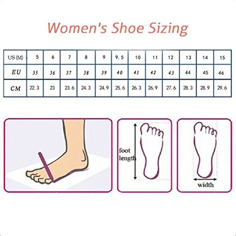 how to size shoes fsj pointed toe pumps high heel stiletto slip