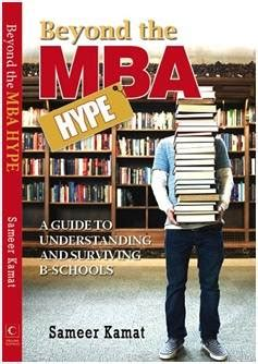 Best Books To Read Before Mba by Story Of An Mba Dropout An Iitian Goes Beyond The Mba