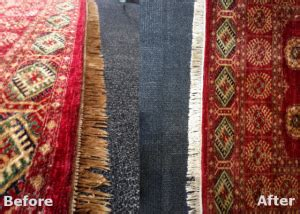 rug cleaning sydney superior steam rug cleaning sydney nsw