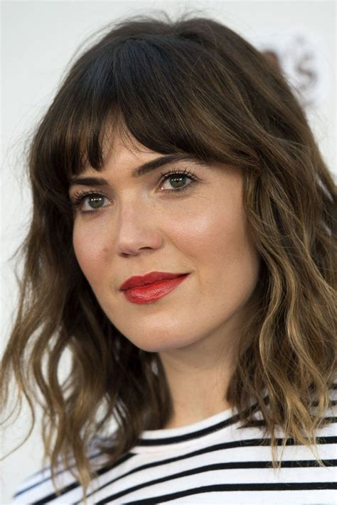 mandy moore music video hairstyles 25 best ideas about mandy moore hair on pinterest