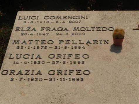 prima porta cimitero orari lcomencini3 jpg