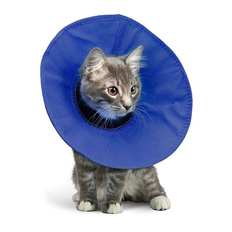 protective collar ez soft protective collar rx plus
