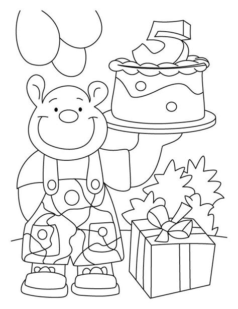 5th grade coloring pages coloring home