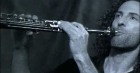 Kenny G Wedding Song List by The Moment Kenny G Relaxing