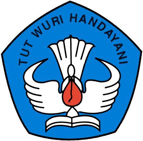 makna semboyan tut wuri handayani sd   tegalmlati