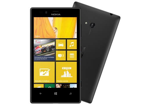 Nokia Lumia Original nokia lumia 720 selltellquick