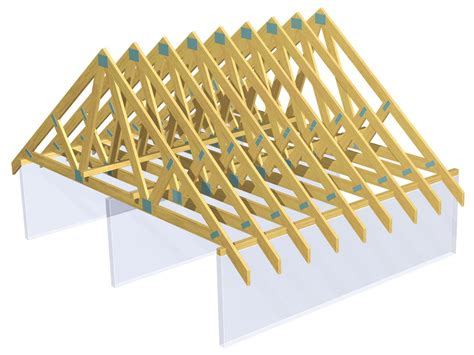 a frame roof design all about roofs pitches trusses and framing diy