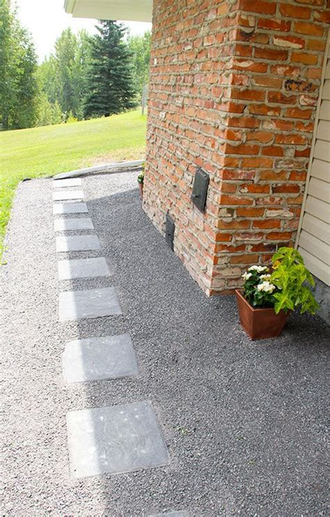 build your simple low maintenance landscaping ideas easy build your simple low maintenance 28 images low