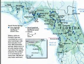 map of springs in florida 79 best images about underwater caves of florida on