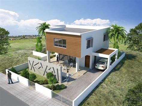 Blender Cyprus Br 0220 house vergina area larnaca cyprus for sale houses in