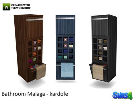 bathroom malaga the sims 4 kardofe bathroom malaga laundry by kardofe