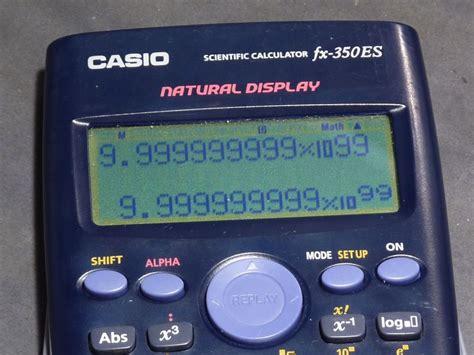 resistor value notation resistor value notation question 1 96e 4 page 1