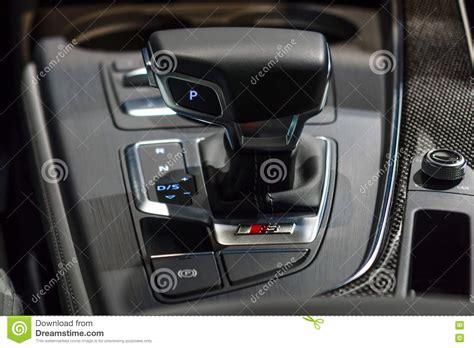 cartoon audi r8 new audi r8 quattro spyder sports car royalty free stock