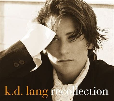 Kd Lang Vanity Fair by 14 Best Images About Kd Lang On Health Food