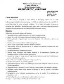 nursing job resume samples